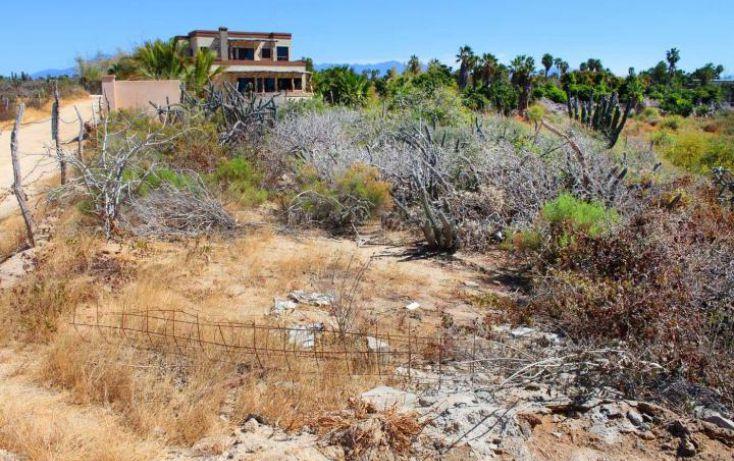 Foto de terreno habitacional en venta en, la esperanza, la paz, baja california sur, 1738426 no 06