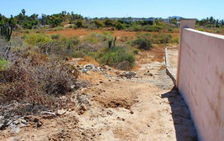 Foto de terreno habitacional en venta en, la esperanza, la paz, baja california sur, 1738426 no 08