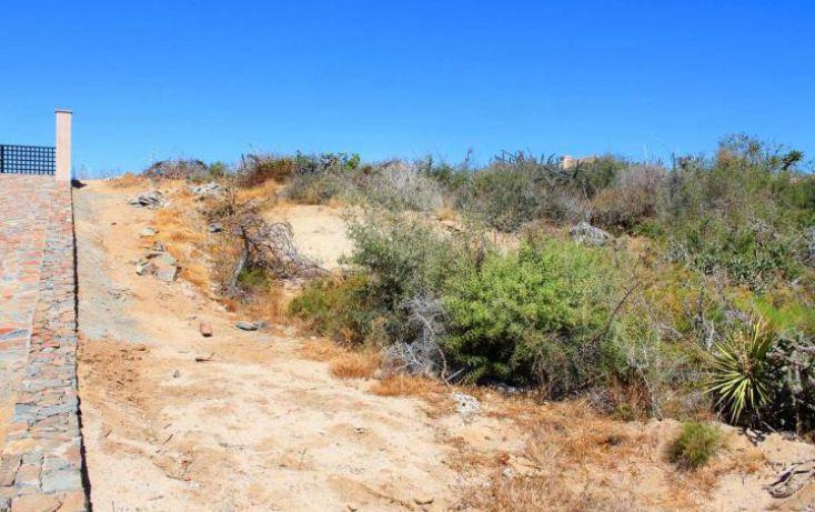 Foto de terreno habitacional en venta en, la esperanza, la paz, baja california sur, 1738426 no 09