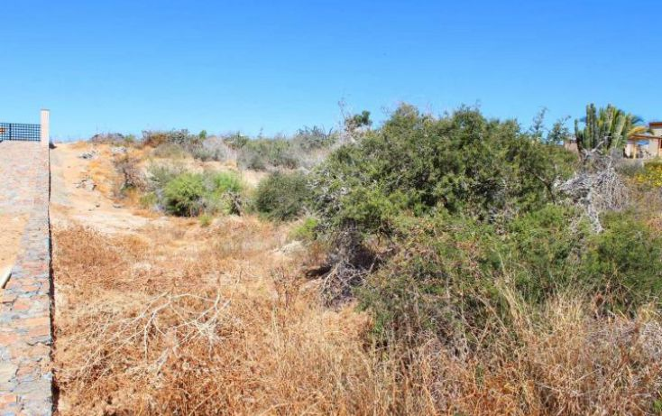 Foto de terreno habitacional en venta en, la esperanza, la paz, baja california sur, 1738426 no 11