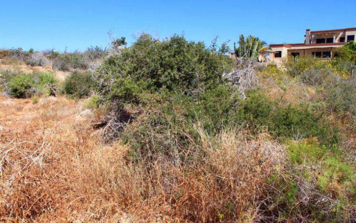 Foto de terreno habitacional en venta en, la esperanza, la paz, baja california sur, 1738426 no 12