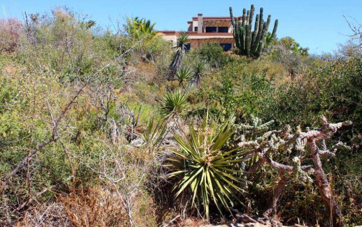 Foto de terreno habitacional en venta en, la esperanza, la paz, baja california sur, 1738426 no 13