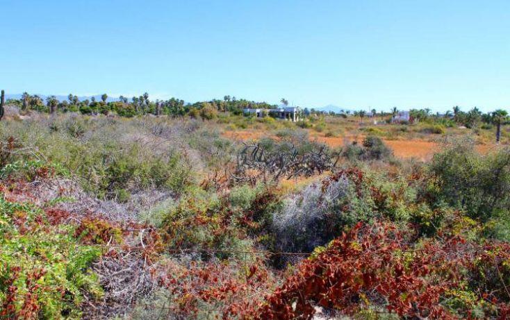 Foto de terreno habitacional en venta en, la esperanza, la paz, baja california sur, 1738426 no 15