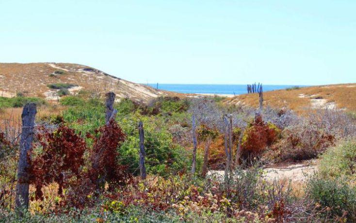 Foto de terreno habitacional en venta en, la esperanza, la paz, baja california sur, 1738426 no 17