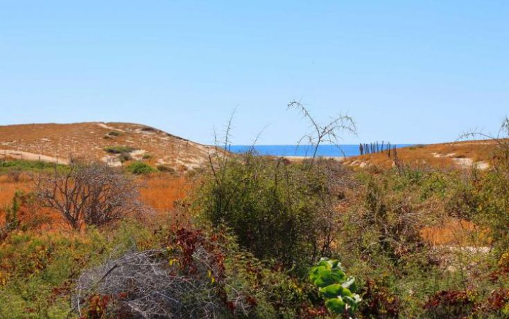 Foto de terreno habitacional en venta en, la esperanza, la paz, baja california sur, 1738426 no 19