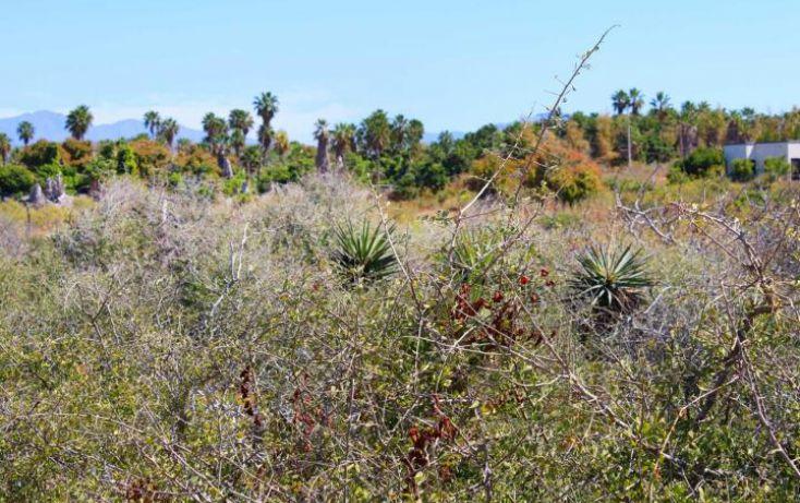 Foto de terreno habitacional en venta en, la esperanza, la paz, baja california sur, 1738426 no 20