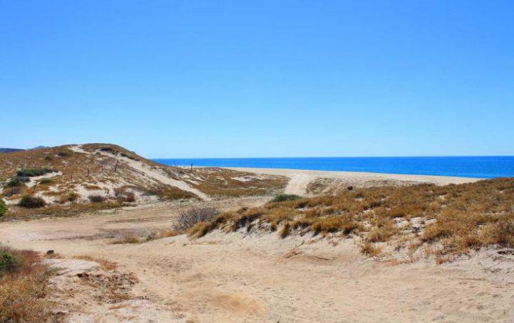Foto de terreno habitacional en venta en, la esperanza, la paz, baja california sur, 1738426 no 21