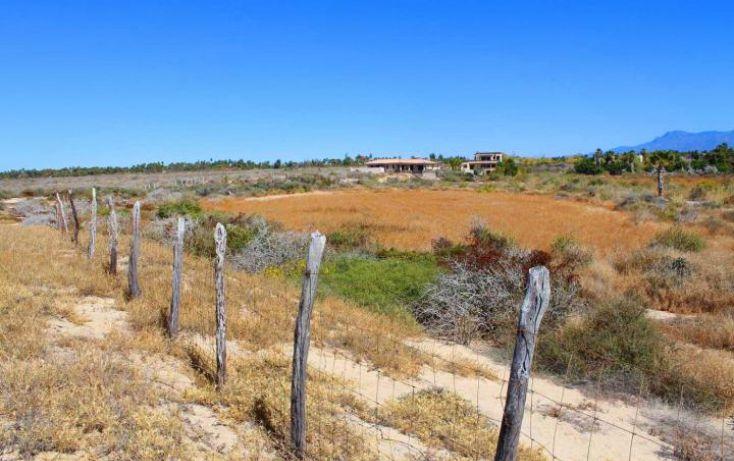 Foto de terreno habitacional en venta en, la esperanza, la paz, baja california sur, 1738426 no 22