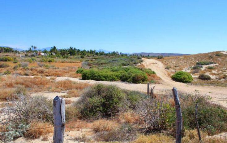 Foto de terreno habitacional en venta en, la esperanza, la paz, baja california sur, 1738426 no 23