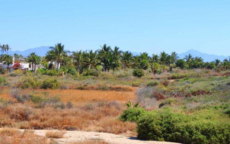 Foto de terreno habitacional en venta en, la esperanza, la paz, baja california sur, 1738426 no 24