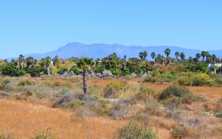 Foto de terreno habitacional en venta en, la esperanza, la paz, baja california sur, 1738426 no 25