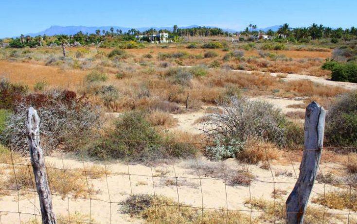 Foto de terreno habitacional en venta en, la esperanza, la paz, baja california sur, 1738426 no 26