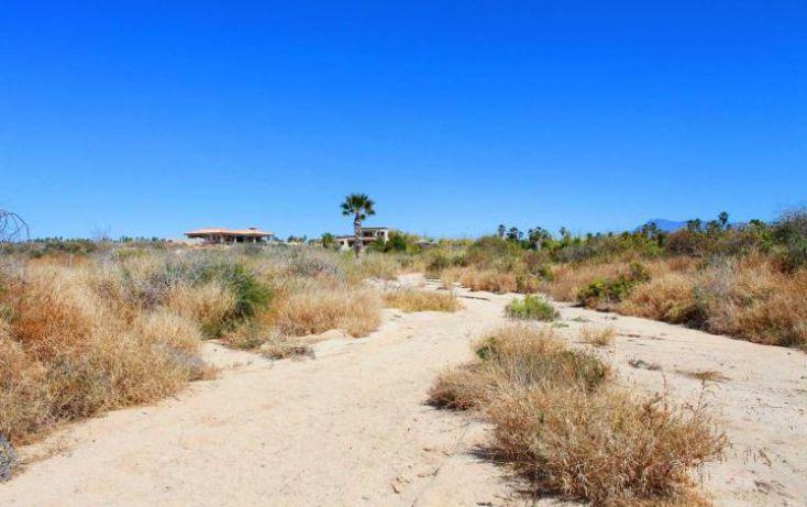 Foto de terreno habitacional en venta en, la esperanza, la paz, baja california sur, 1738426 no 28
