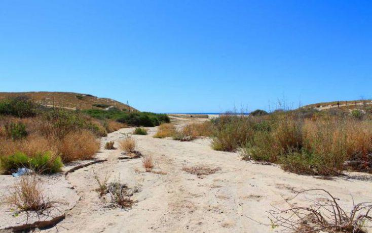 Foto de terreno habitacional en venta en, la esperanza, la paz, baja california sur, 1738426 no 30