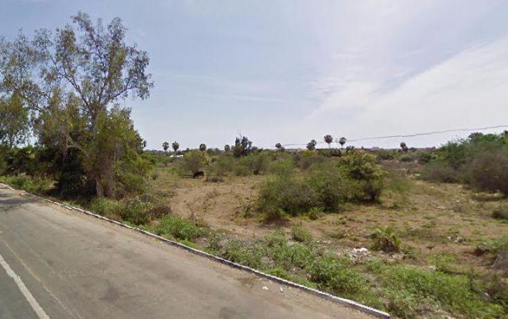 Foto de terreno habitacional en venta en, la esperanza, la paz, baja california sur, 1742327 no 01