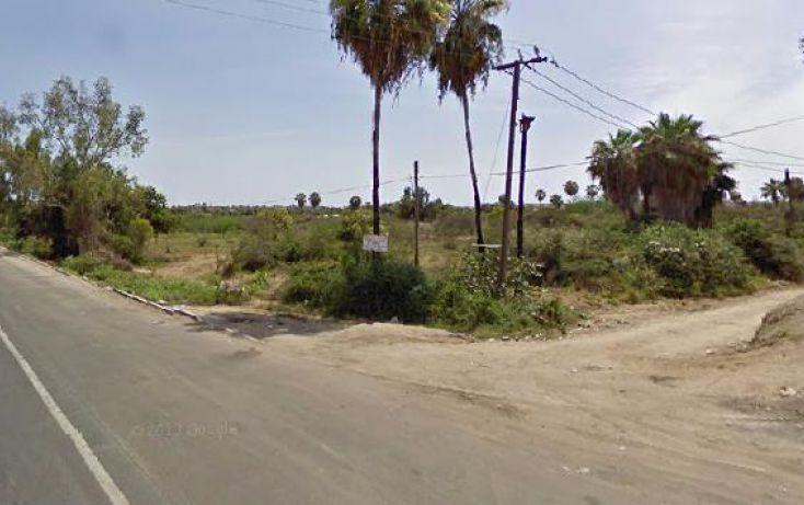 Foto de terreno habitacional en venta en, la esperanza, la paz, baja california sur, 1742327 no 03