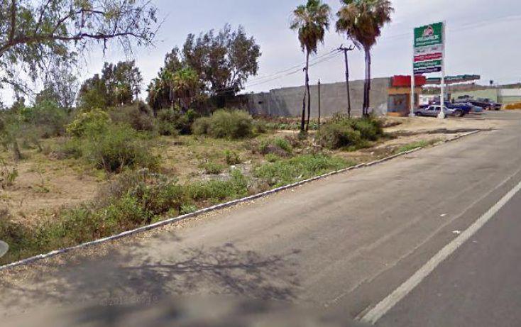 Foto de terreno habitacional en venta en, la esperanza, la paz, baja california sur, 1742327 no 04