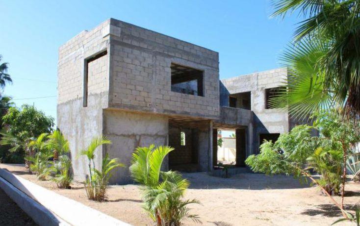 Foto de casa en venta en, la esperanza, la paz, baja california sur, 1743045 no 01