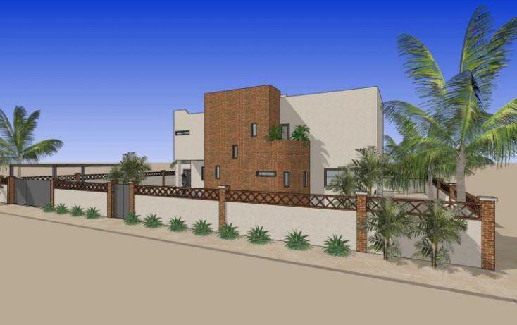 Foto de casa en venta en, la esperanza, la paz, baja california sur, 1743045 no 02