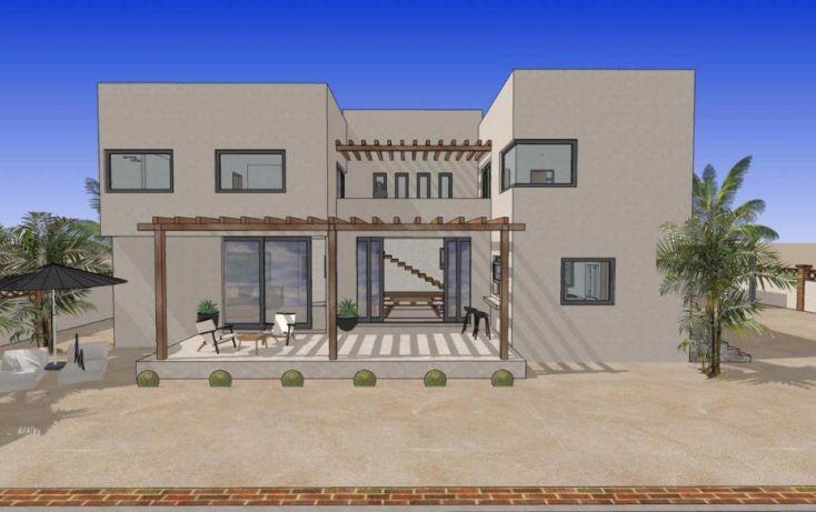 Foto de casa en venta en, la esperanza, la paz, baja california sur, 1743045 no 03