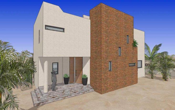 Foto de casa en venta en, la esperanza, la paz, baja california sur, 1743045 no 05