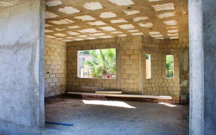 Foto de casa en venta en, la esperanza, la paz, baja california sur, 1743045 no 10