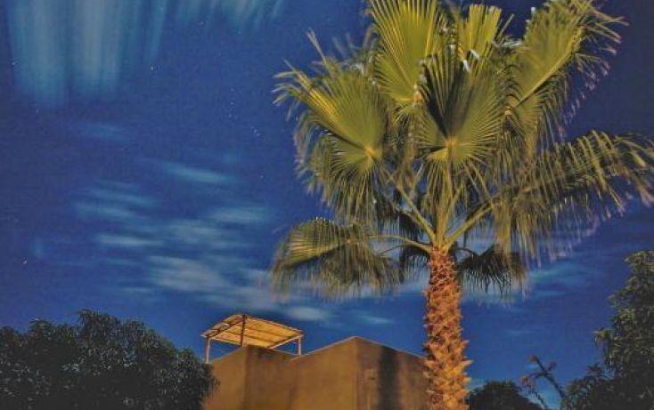 Foto de casa en venta en, la esperanza, la paz, baja california sur, 1743569 no 01