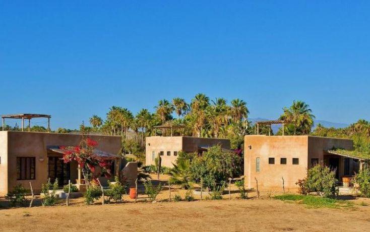 Foto de casa en venta en, la esperanza, la paz, baja california sur, 1743569 no 02