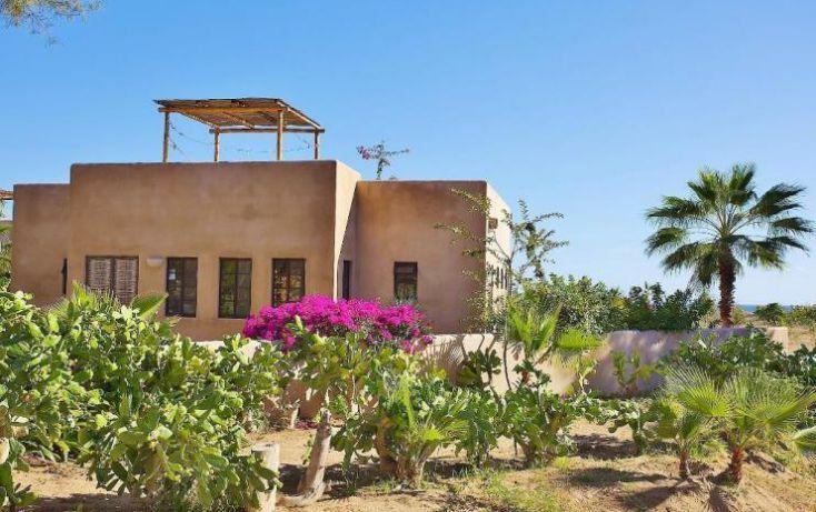 Foto de casa en venta en, la esperanza, la paz, baja california sur, 1743569 no 03