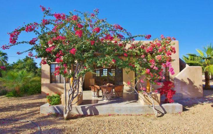 Foto de casa en venta en, la esperanza, la paz, baja california sur, 1743569 no 05