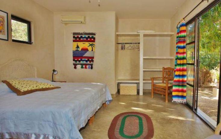 Foto de casa en venta en, la esperanza, la paz, baja california sur, 1743569 no 06
