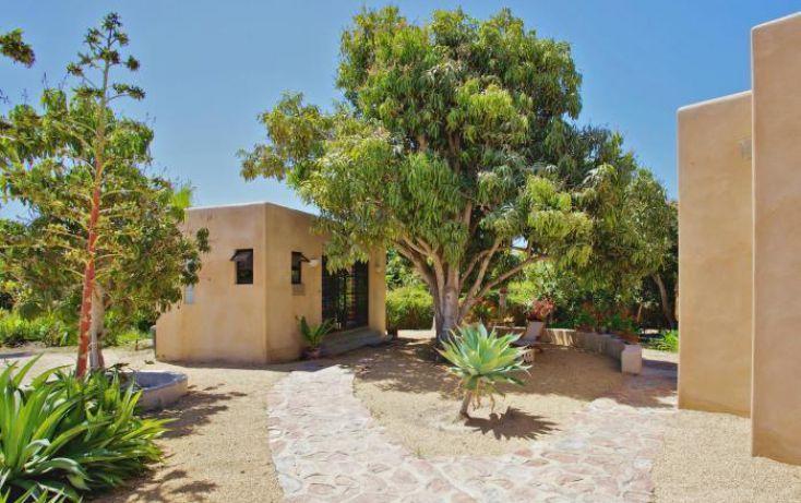 Foto de casa en venta en, la esperanza, la paz, baja california sur, 1743569 no 07