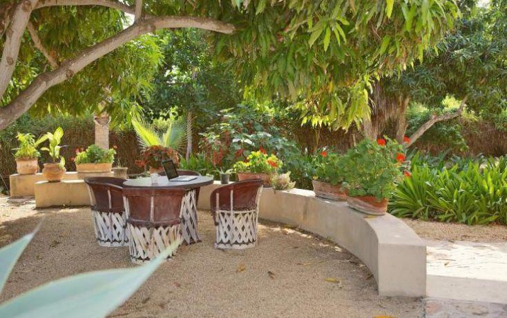 Foto de casa en venta en, la esperanza, la paz, baja california sur, 1743569 no 09