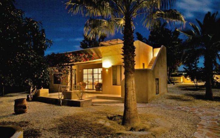 Foto de casa en venta en, la esperanza, la paz, baja california sur, 1743569 no 12