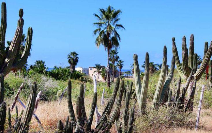 Foto de terreno habitacional en venta en, la esperanza, la paz, baja california sur, 1746762 no 02