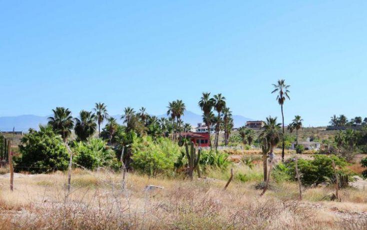 Foto de terreno habitacional en venta en, la esperanza, la paz, baja california sur, 1746762 no 07