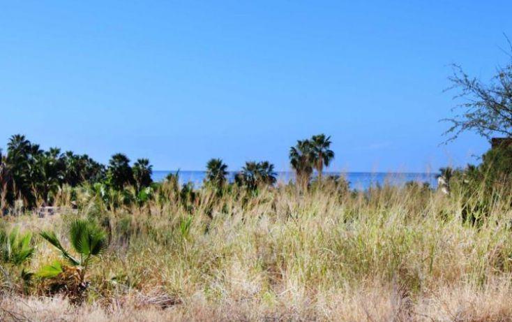 Foto de terreno habitacional en venta en, la esperanza, la paz, baja california sur, 1746762 no 08