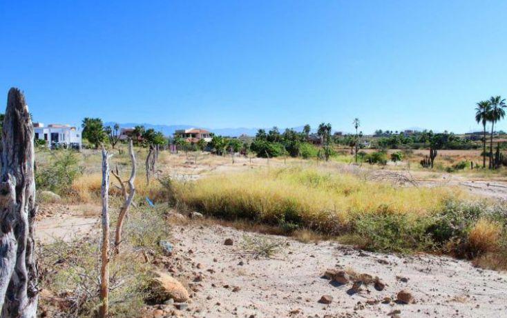 Foto de terreno habitacional en venta en, la esperanza, la paz, baja california sur, 1746762 no 10