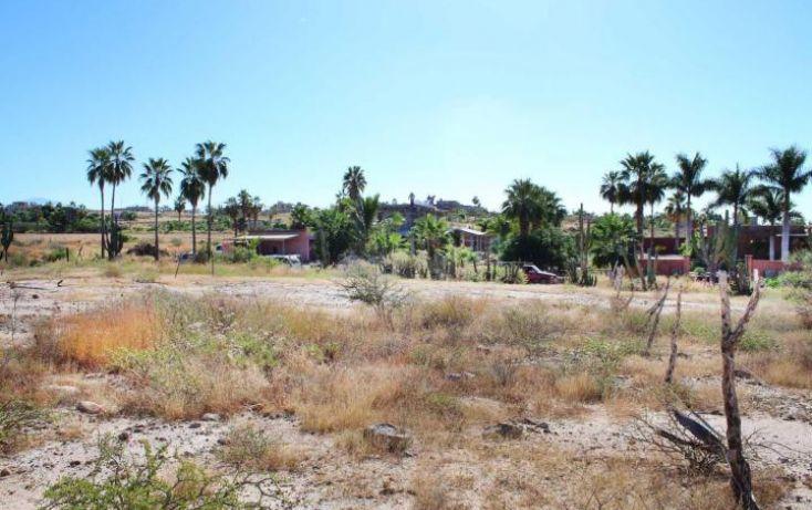 Foto de terreno habitacional en venta en, la esperanza, la paz, baja california sur, 1746762 no 11