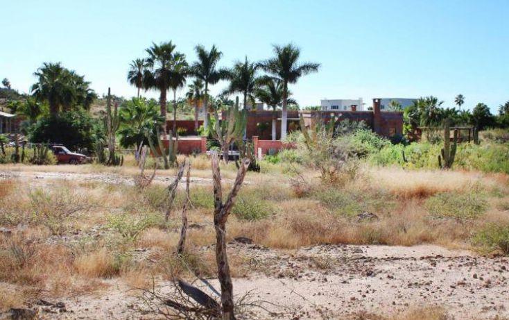 Foto de terreno habitacional en venta en, la esperanza, la paz, baja california sur, 1746762 no 12