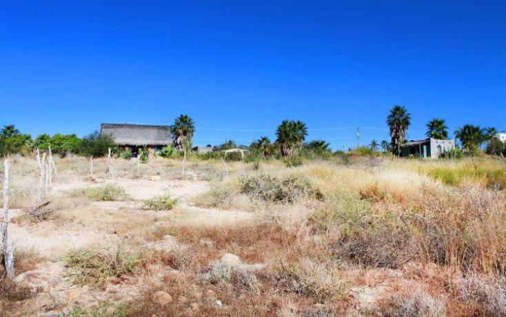 Foto de terreno habitacional en venta en, la esperanza, la paz, baja california sur, 1746762 no 13