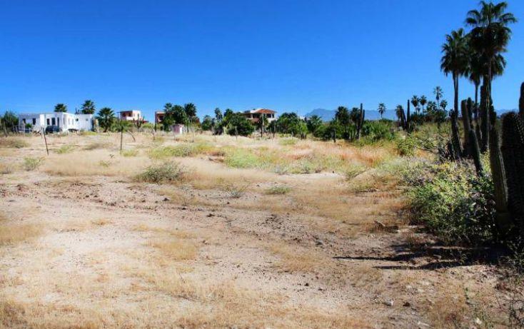 Foto de terreno habitacional en venta en, la esperanza, la paz, baja california sur, 1746762 no 15