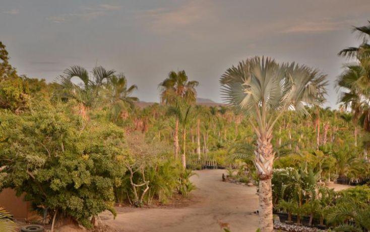 Foto de terreno habitacional en venta en, la esperanza, la paz, baja california sur, 1746782 no 01