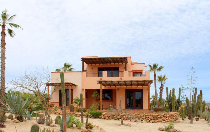 Foto de casa en venta en, la esperanza, la paz, baja california sur, 1746816 no 01