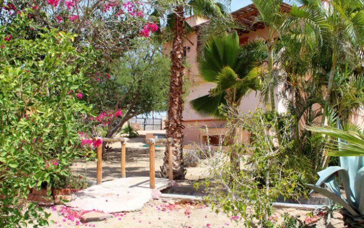 Foto de casa en venta en, la esperanza, la paz, baja california sur, 1746816 no 08