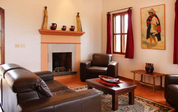 Foto de casa en venta en, la esperanza, la paz, baja california sur, 1746816 no 13