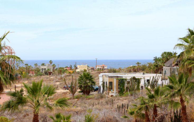 Foto de casa en venta en, la esperanza, la paz, baja california sur, 1746816 no 17