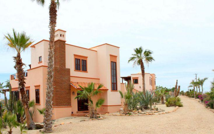 Foto de casa en venta en, la esperanza, la paz, baja california sur, 1746816 no 29