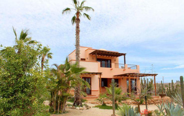 Foto de casa en venta en, la esperanza, la paz, baja california sur, 1746816 no 30