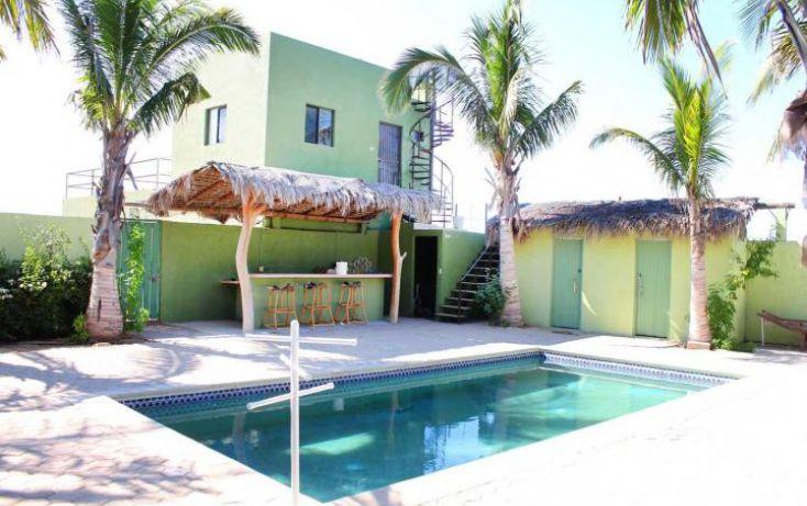 Foto de casa en venta en, la esperanza, la paz, baja california sur, 1746866 no 01